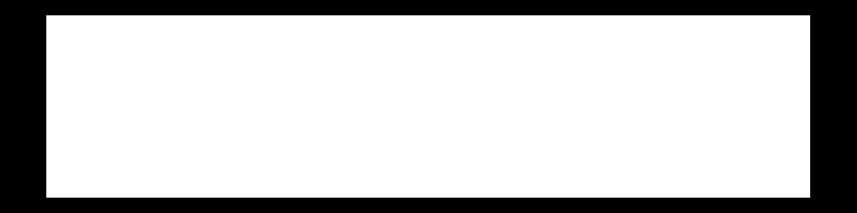 NR_RealEstate_Logo_2019white