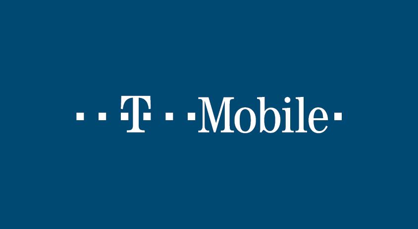 T-mobile_banner